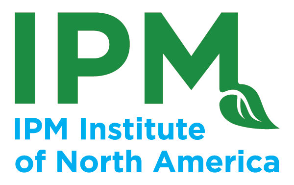 green health ipm institute of north america harnessing marketplace power to