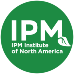 IPM Institute of North America
