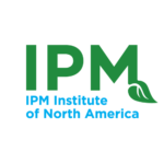 IPM Institute of North America, Inc.