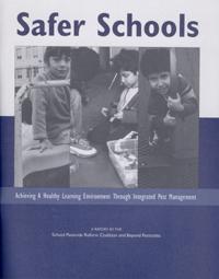Safer_Schools_sm