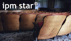 IPM Star