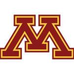 University of Minnesota Department of Entomology