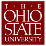 The Ohio State University, Ohio Agricultural Research & Development Center (OARDC)