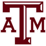 Texas A&M University Department of Entomology