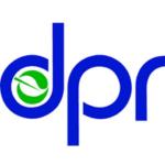 Department of Pesticide Regulation