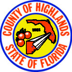 Highlands County Board of County Commissioners