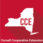 Cornell Cooperative Extension Administration