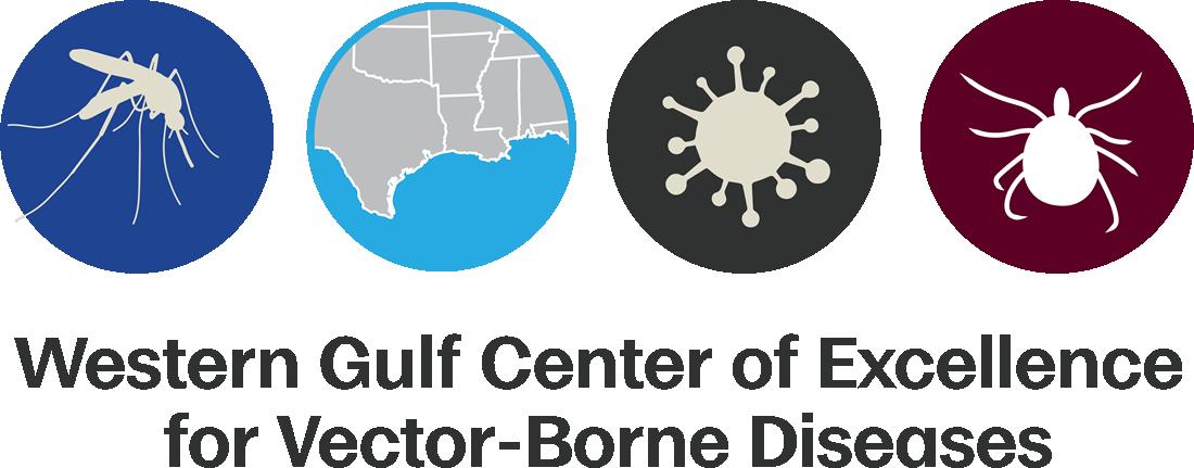 Master Vector-Borne Disease Management Certification Course – Monroe ...