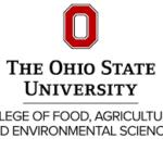 The Ohio State University-Wooster Campus, Dept. Plant Pathology