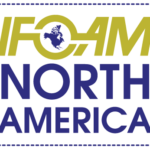 IFOAM North America