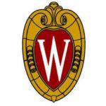 University of Wisconsin- Madison, Department of Entomology