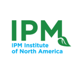 The IPM Institute of North America, Inc.